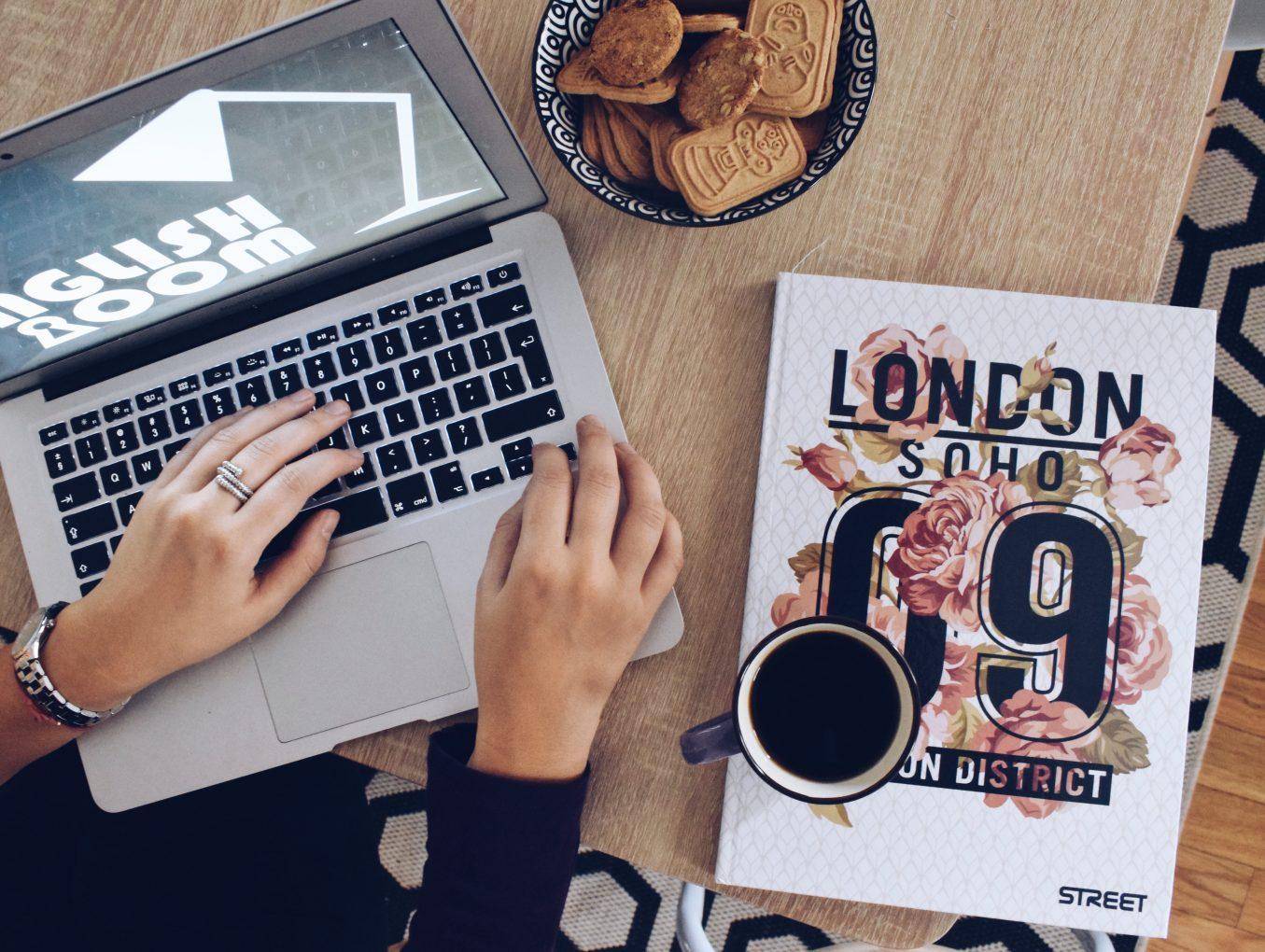 Poslovni engleski i kako ga savladati?